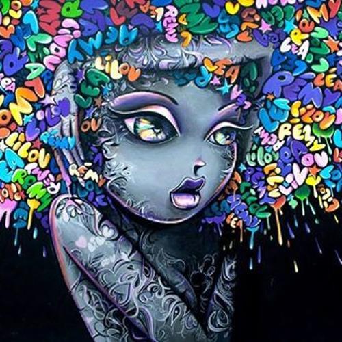 JoO L'indien's avatar