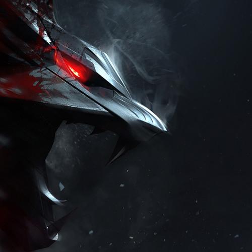 Yülric's avatar