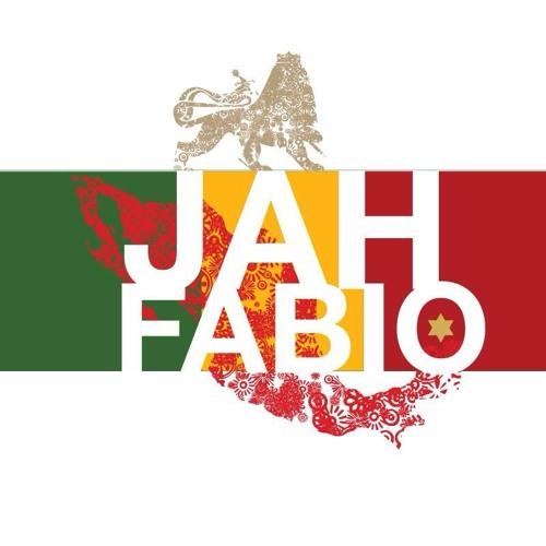 JAH FABIO OFICIAL's avatar