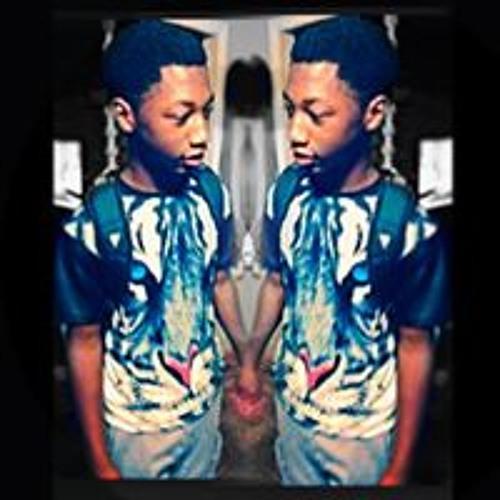 U_Kno's avatar