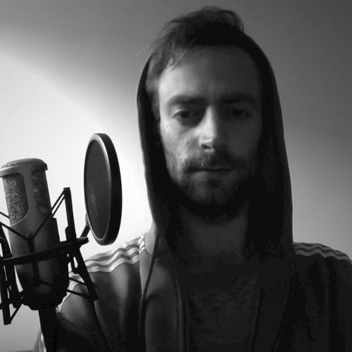 Stem Long's avatar