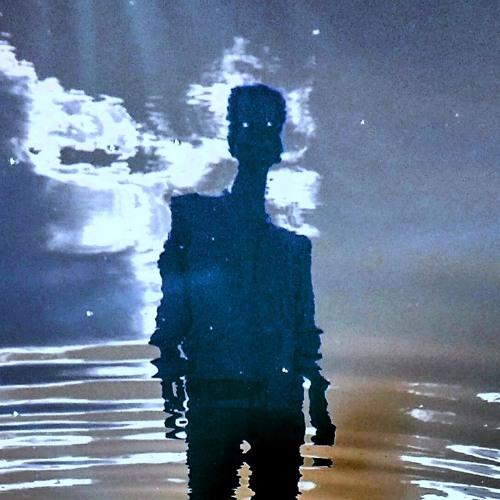 Fillster's avatar