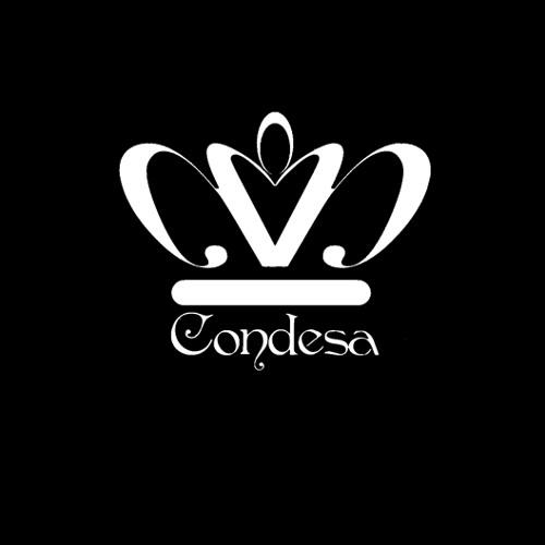 Condesa Disco (Studio CV)'s avatar