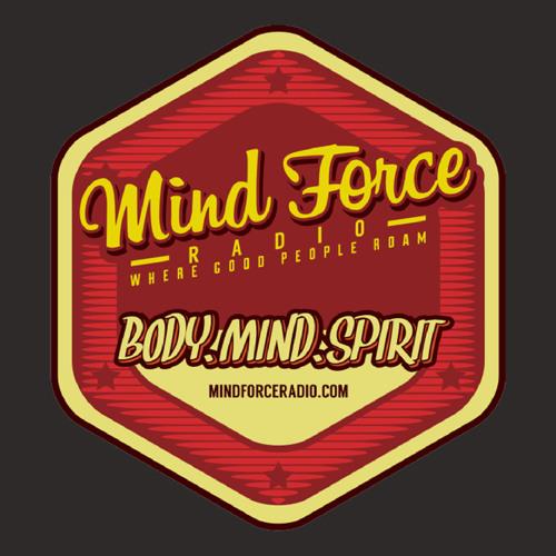 Mind Force Radio.com's avatar