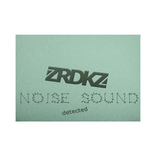 ZRDKZ's avatar