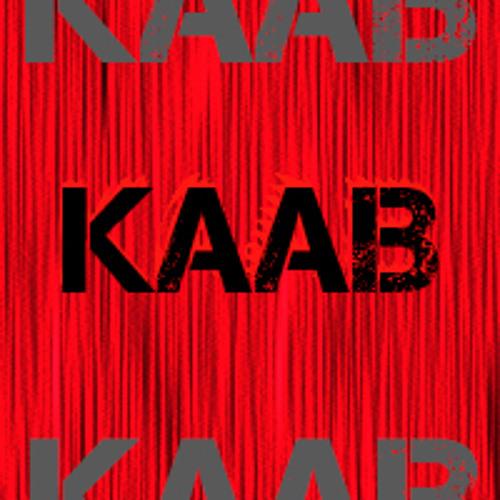 Kaab's avatar