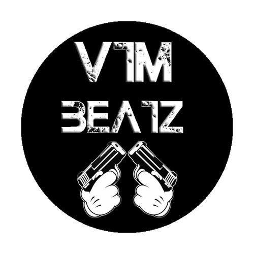 VT Muzik 132