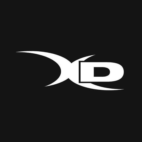 X-Demon Wrocław's avatar