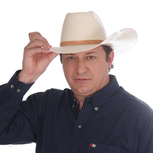 ALMIR BAIXAR CAMBRA CD DE RODEIO