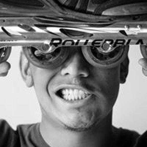Camilo Trejos's avatar