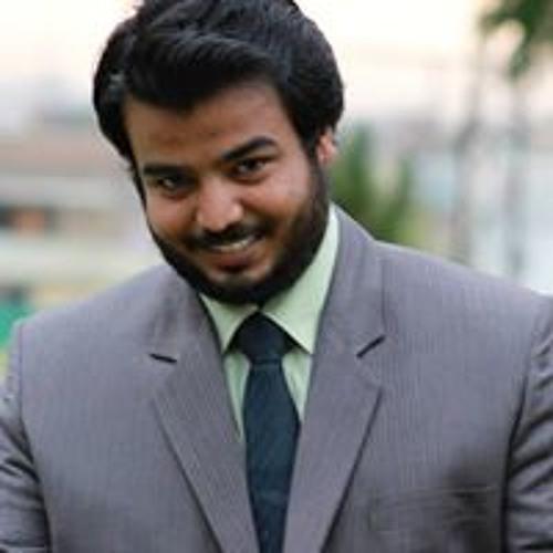 Muhammad Adeel Ejaz's avatar