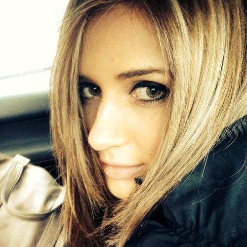 Djane Pretty C's avatar