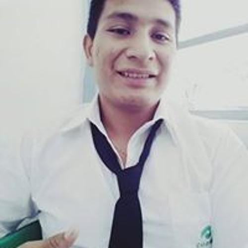 Hassan Nava's avatar
