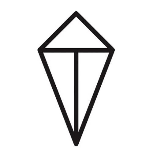 Kite Base's avatar