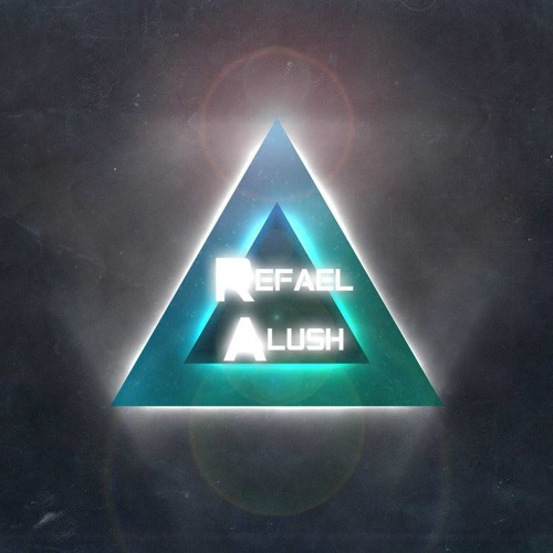 DJ Refael Alush's avatar