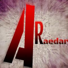 Aryan Raedar