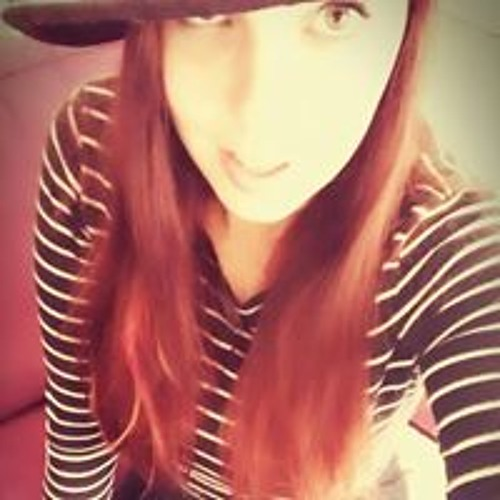 Natasja Have Lunoe's avatar