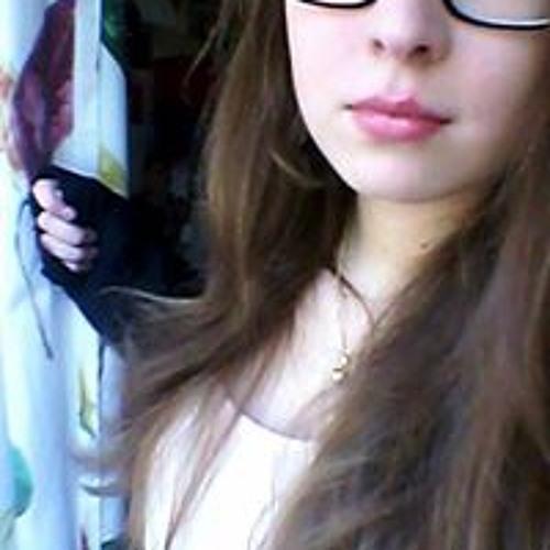 Julia Chyło's avatar