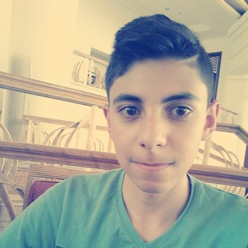 3bdo_sh's avatar