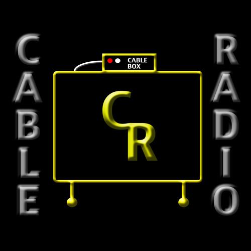Cable Radio's avatar