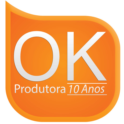 OK Produtora's avatar