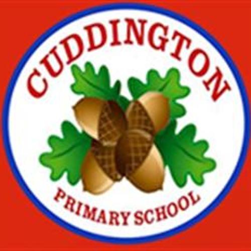 Cuddington_Primary's avatar