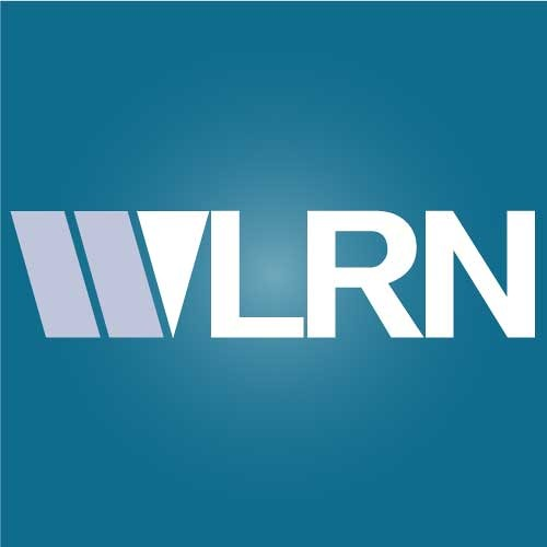 WLRN - ContinuingCoverage - Murrows - 2018