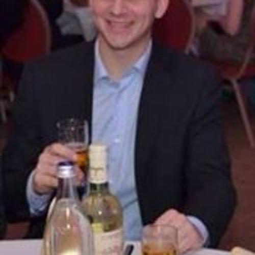 Henning Schulz's avatar