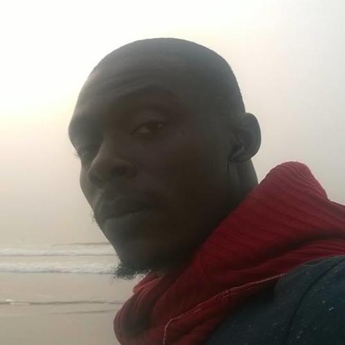 V Ictor's avatar