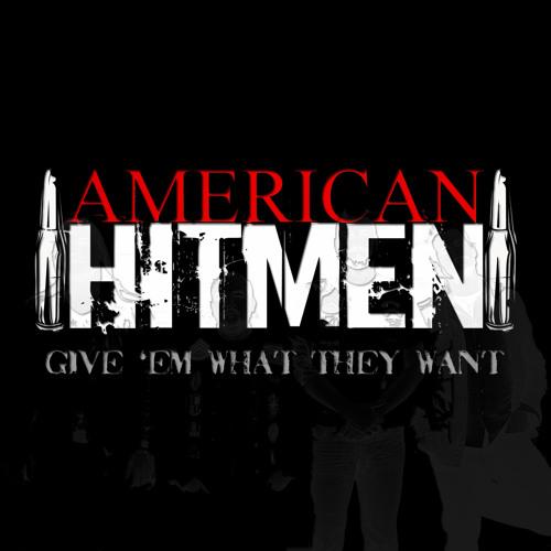 AmericanHitmen's avatar