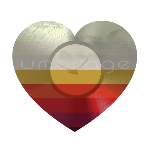 Hearts of Umbrage's avatar