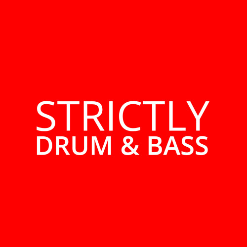 Strictly DNB!'s avatar
