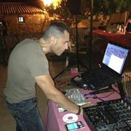 David Cabana Matas's avatar