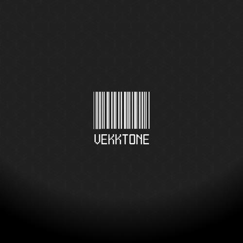 RUDE- Eternal Youth (Vekktone's Mind Rap Remix)
