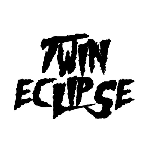 Twin Eclipse (Official)'s avatar