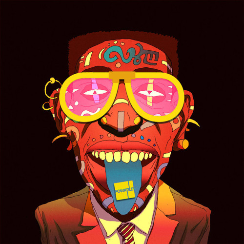 Real Dope Musik's avatar