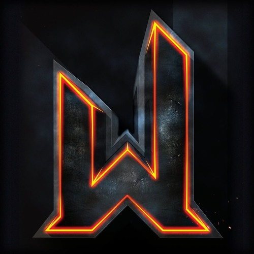 Wildchild's avatar