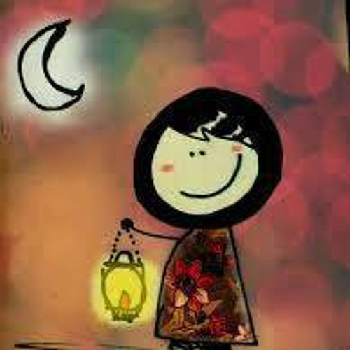 Tasnem Mahmed's avatar