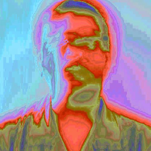 es'M''s avatar