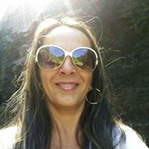 Elizangela Sfalsim's avatar