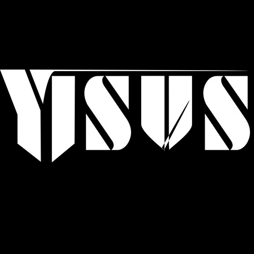 djyisusvnz's avatar