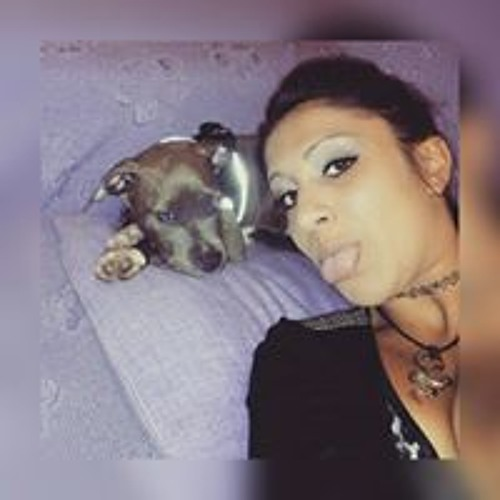 Giada Tumbarello's avatar