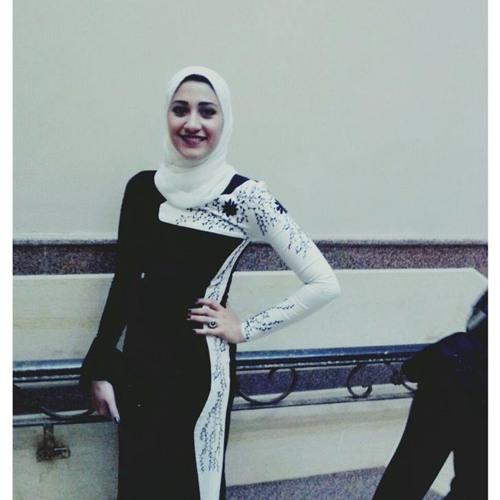 mohga AL-Asmar's avatar
