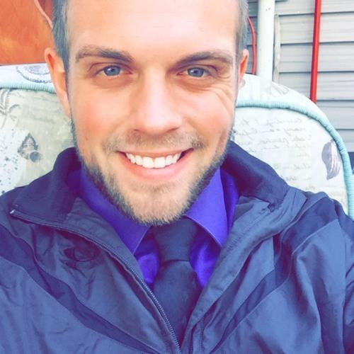 #DJCHASE's avatar