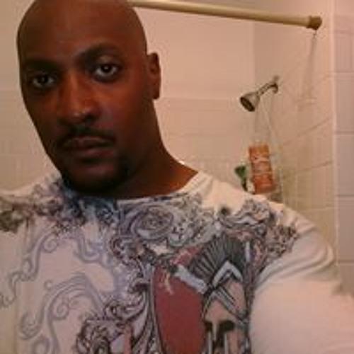 Christopher Frazier's avatar
