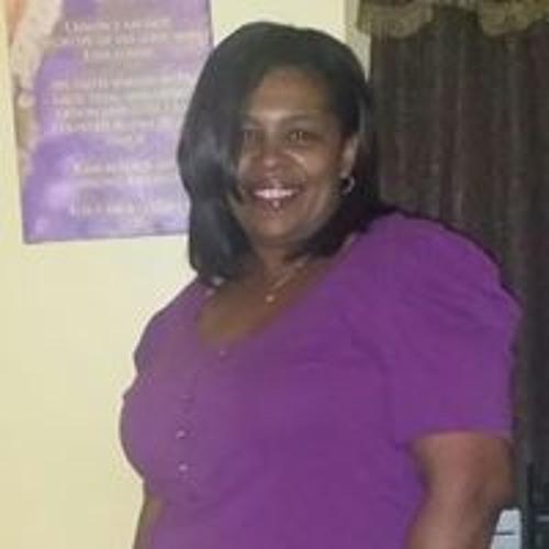 Stephanie Brown's avatar