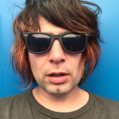 Isaac Dean Irvin's avatar