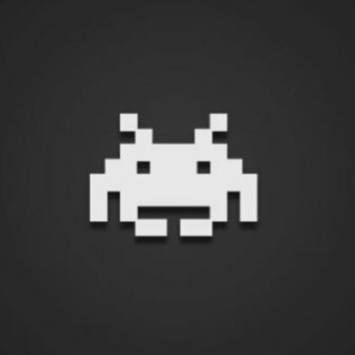 ChrisGames's avatar
