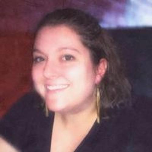 Lisa Irving's avatar