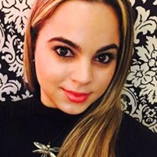 Yadiana Acosta's avatar